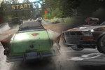 Autonehody, které pobaví! FlatOut 4: Total Insanity boduje jako party hra, v závodech pohořel