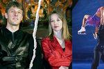 Mistryně světa Kovaříková o drsném rozvodu: Proč zajala přítelkyni exmanžela?