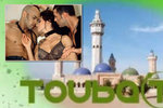Skandál v islámské televizi: Muslimům omylem pustili tvrdé porno!