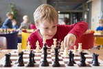 Praha 10 chce rozhýbat děti, dospělé i seniory: Plánuje sportovní turnaje