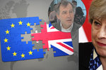 "Kdo ""vyhraje"" brexit? Niedermayer: Británie má slabší karty. Tratilo by i Česko"