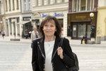 Zpěvačka Marta Kubišová (74) oznámila konec kariéry! Důvodem je i zdraví