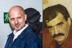 Detektivové z elitního Tempusu v cele: Vyšetřovali vraždy Mrázka a Běly, GIBS jim vtrhla do kanceláří