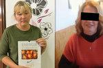 Co předcházelo smrti matky s dcerou v sauně? Zpanikařily. Chodily tam pravidelně, říká známá