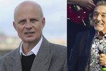 Textař Michal Horáček: Nejtrapnější skladbu jsem napsal pro Gotta
