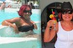 Petra Janů po dovolené na Kubě: Přiznala, že tam hřešila ve velkém!