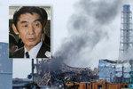 Ministrovi ujel drsný výrok o Fukušimě a Tokiu. Obratem se poroučel z funkce
