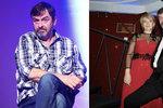 Zpověď herce Alexeje Pyška (60): Dneska už jsem věrný!