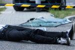 Další smrtelná nehoda na Bruntálsku: Jeden mrtvý (†24), jeden těžce zraněný (25)