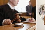 Exmanželka zbohatla na rozvodu: Soud jí přiřkl 14 miliard Kč