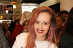 Tamara Klusová má za sebou hrozný zážitek: Cítím se tak bezmocná!