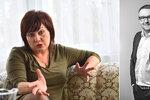 Záhadný milion od Rusňáka pro ANO: Ve výkazech chybí, o dar prý nešlo