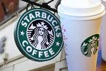 Střelba ve Starbucks: Jeden člověk nepřežil, další jsou zranění