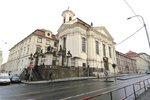 Před 75 lety zemřeli hrdinové Anthropoidu: Praha si připomíná slavné parašutisty