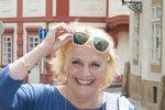 Regina Rázlová je jako nová: Po uzdravení z embolie vypadá líp než předtím!