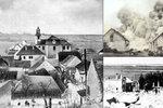 75 let od zkázy Lidic: Jak vše probíhalo hodinu po hodině?