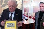 """Bublan chce kvůli Čubovi změnu v platech: """"Na výboru nebyl 9 měsíců"""""""