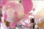 Přepychové překvapení od manžela! Jak manželka milionáře slaví výročí svatby?