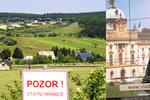 Těžba pokladů ukrytých pod Českem: Zmizí zisky do zahraničí?