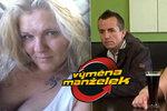 Veronika z Výměny pět let poté: Svatba zničená nevěrou a kruté onemocnění!