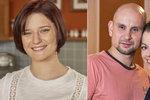 Anna Klausnerová: Z intru se dostala do seriálu Ulice, kde odkryje velké tajemství