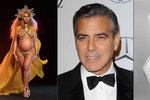 Když celebrity touží po soukromí... Kdo má jaké falešné jméno?