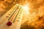 Česko zažilo druhý nejteplejší červen od roku 1961. Slunce pálilo 282 hodin