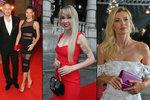 Luxus ve Varech: Z částek, které hvězdy dají za kabelky, vám bude mdlo