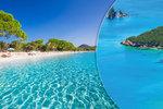 Nejkrásnější evropské pláže: Klenot se skrývá v Portugalsku!