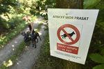 Divočáci na zamořeném Zlínsku mají nového soupeře. Myslivce doplní i policisté