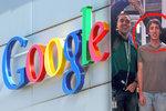 Přestaňte podporovat ženy v IT, vyzval Google jeho programátor. Dostal padáka