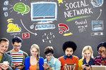 Sociální sítě ovládly internet. Dnes už téměř neexistují surfaři, kteří v některé z nich nejsou