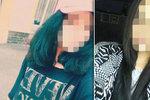 Daniela (15) smetla na Teplicku kamarádku s kočárkem: Řídil její bratr, spekulují místní
