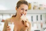 5 důvodů, proč byste i vy měli vyzkoušet bezlepkovou dietu