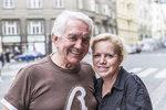 Hanka Krampolová po propuštění z blázince: Znovu na léčení!