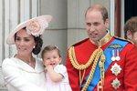 Přísná pravidla pro královské děti! O tomhle jste neměli ani tušení