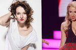 Sexy hvězda Tvojí tváře Berenika Kohoutová: Opilá obvykle tančím na stolech