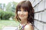 Ljuba Krbová z Ulice prozradila, co čeká Aničku Liškovou