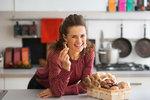 Dvě kila za dva týdny? Zkuste populární houbovou dietu!