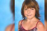 Denisa (14) zmizela už v sobotu: Zoufalá rodina prosí o pomoc s pátráním