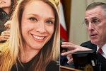 Známý politik posílal milenku na potrat. Veřejně je přitom tvrdě odmítal