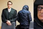 """Německého """"Bonda"""" usvědčili z daňových podvodů. Do vězení slavný agent nemusí"""