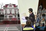 Jak si užít týden v Praze bez peněz? Zajděte na Signal festival nebo večer plný deskových her