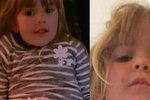 Dívka (4) znásilňovaná v dětském pornu: Zachránili ji! Pedofila udala její matka