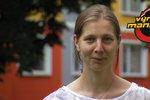 Jitka z Výměny manželek: Slzy kvůli operaci páteře a strachu z ochrnutí