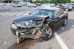 Co vám pojišťovna neřekne: Jak se zahojit po nehodě