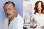 Známý lékař Richard spáchal sebevraždu: Dohnaly ho k ní dluhy a rozvod s manželkou, tvrdí známý