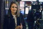 Hvězda seriálu Dáma a Král Tereza Hofová: Proč se odstěhovala na Island!