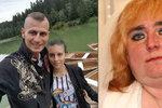 Měsíce pohřešovaná dcera Martinky z Turca (†34): Policie řekla, co zjistila!