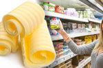 Zlevní máslo do Vánoc? Kostka by mohla být za 50 korun